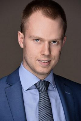 Павел Балюк