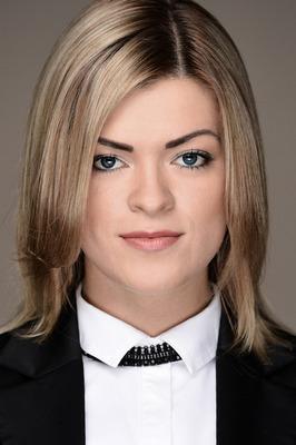 Julia Galyanova