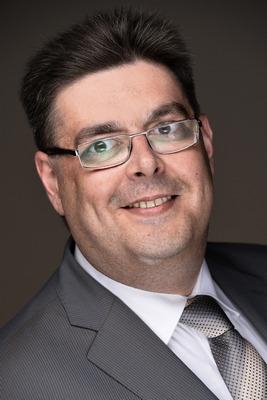 Михаил Герман
