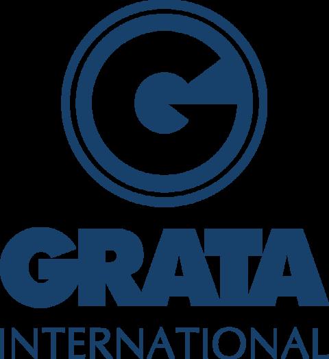 Grata International