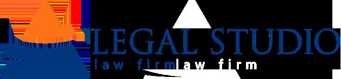 Legal Studio