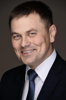 Денис Шестаков