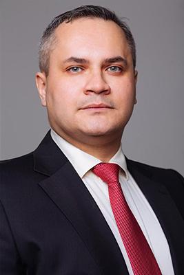 Степан Аксюткин