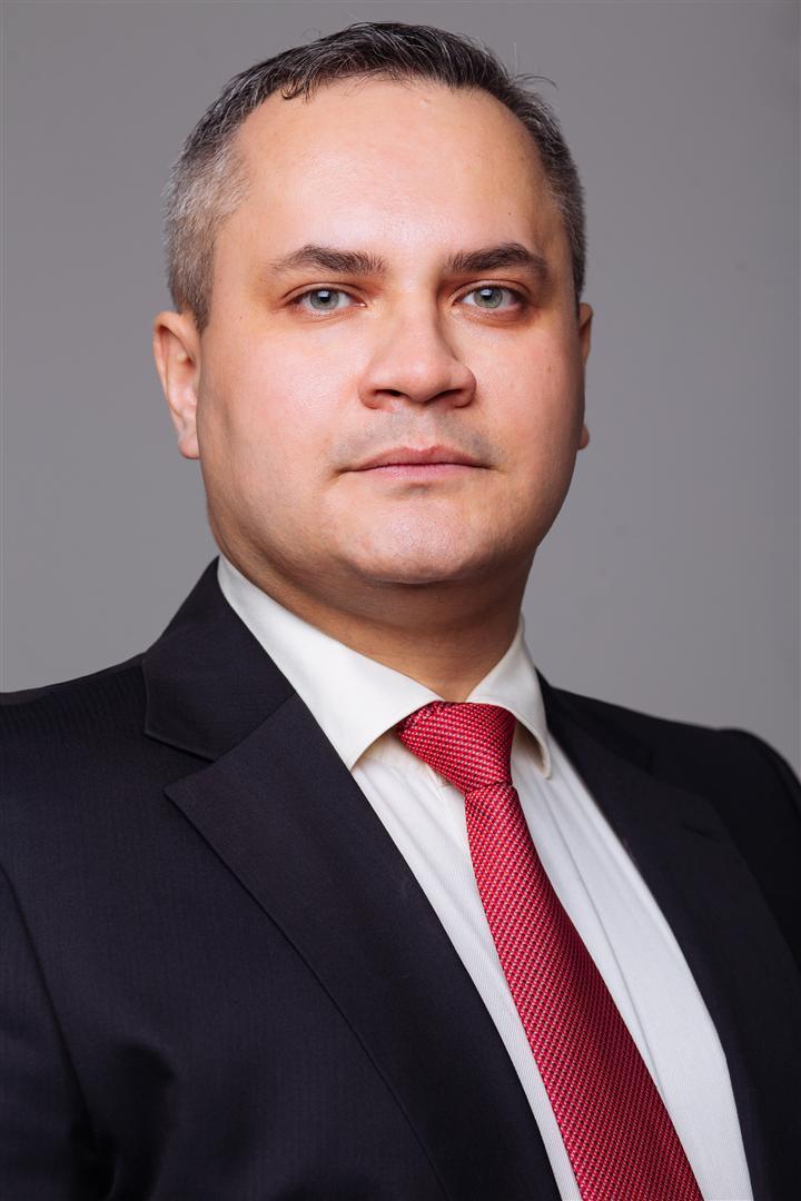 Stepan Aksyutkin